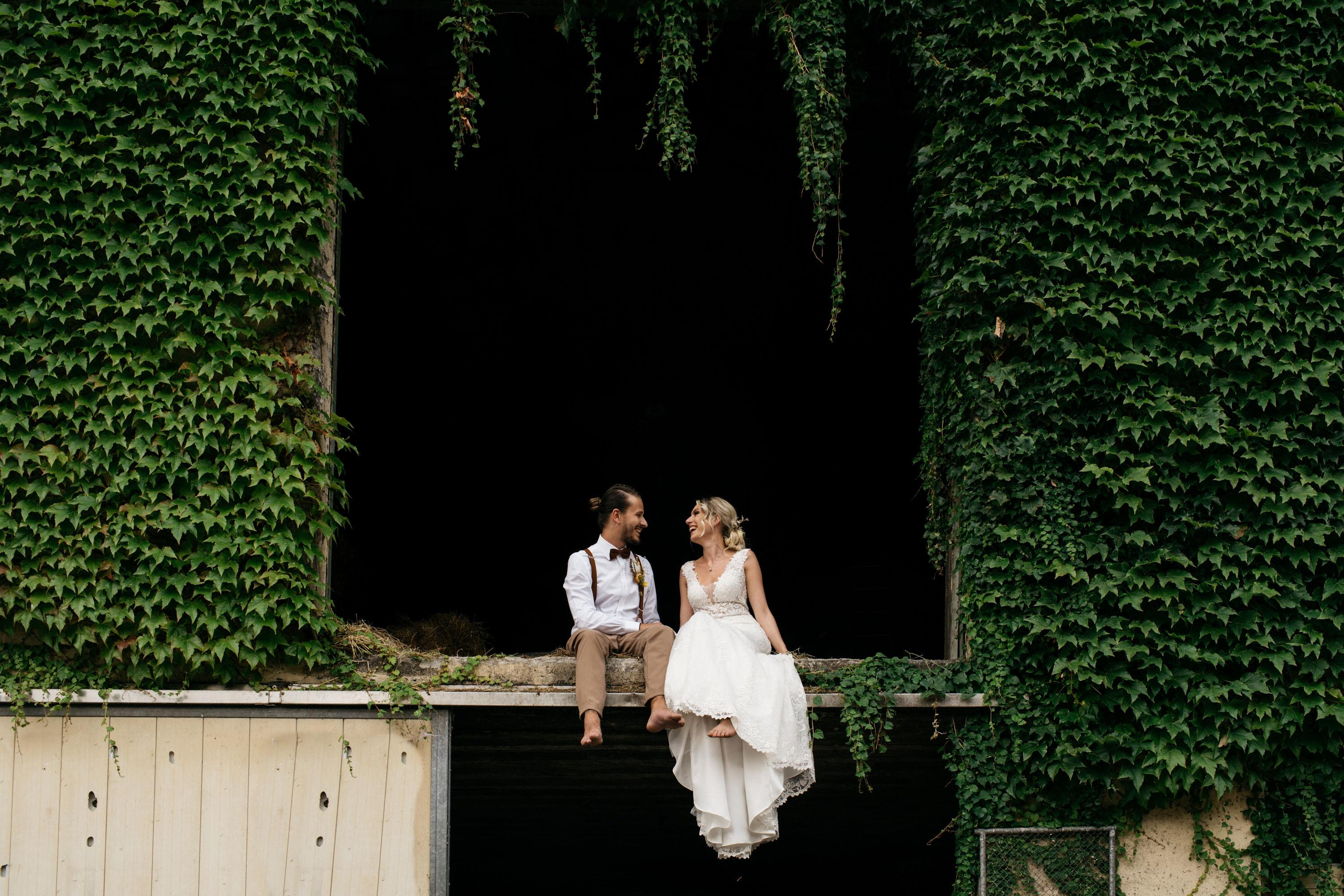 Wedding Styled Shoot 2020